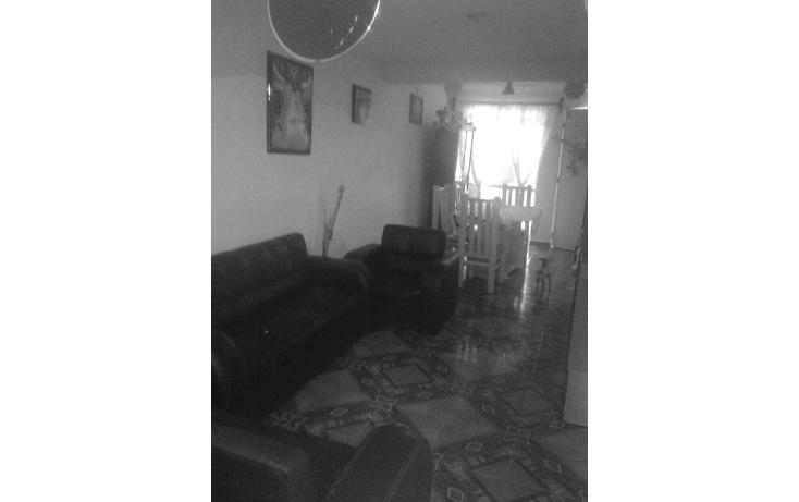 Foto de casa en venta en  , cofradía de san miguel, cuautitlán izcalli, méxico, 1239905 No. 07