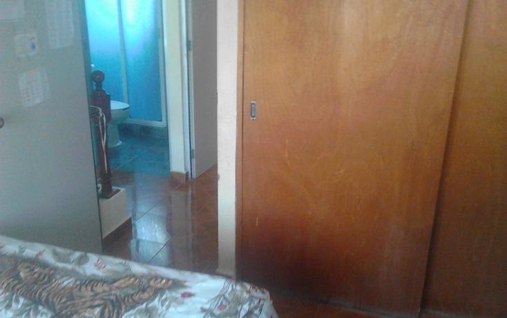 Foto de casa en venta en  , cofradía de san miguel, cuautitlán izcalli, méxico, 1239905 No. 10