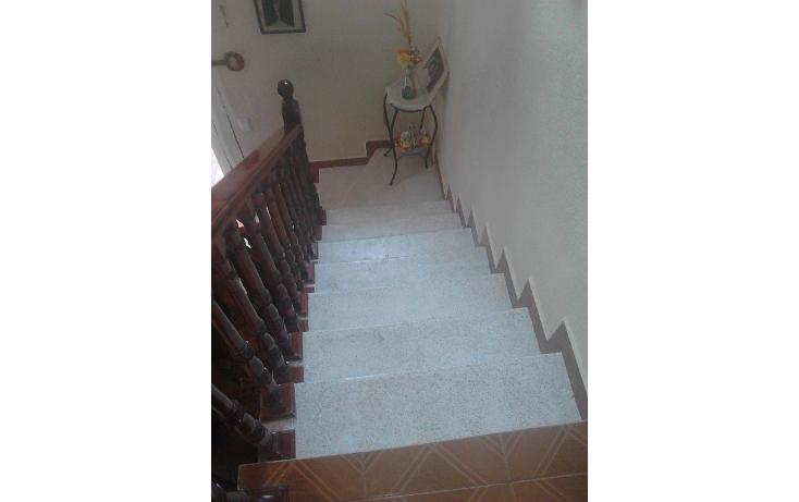 Foto de casa en venta en  , cofradía de san miguel, cuautitlán izcalli, méxico, 1239905 No. 11