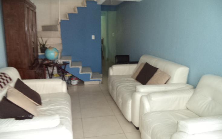 Foto de casa en venta en  , cofradía de san miguel, cuautitlán izcalli, méxico, 1278277 No. 04