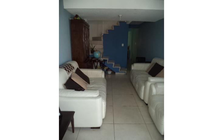 Foto de casa en venta en  , cofradía de san miguel, cuautitlán izcalli, méxico, 1278277 No. 05
