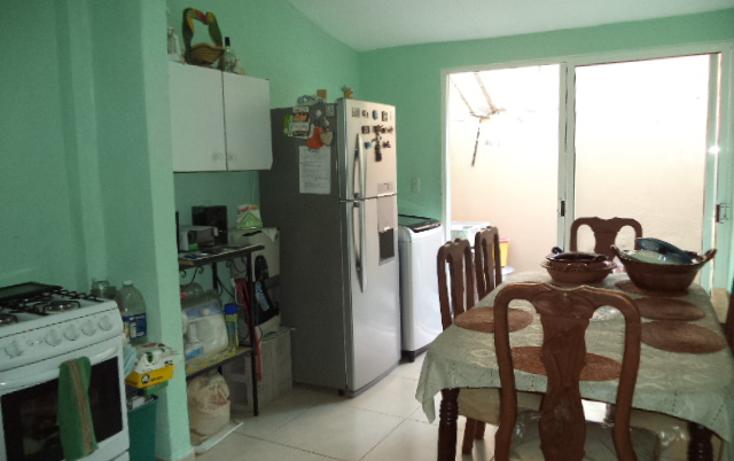 Foto de casa en venta en  , cofradía de san miguel, cuautitlán izcalli, méxico, 1278277 No. 07