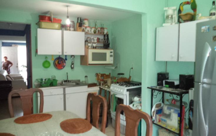 Foto de casa en venta en  , cofradía de san miguel, cuautitlán izcalli, méxico, 1278277 No. 09
