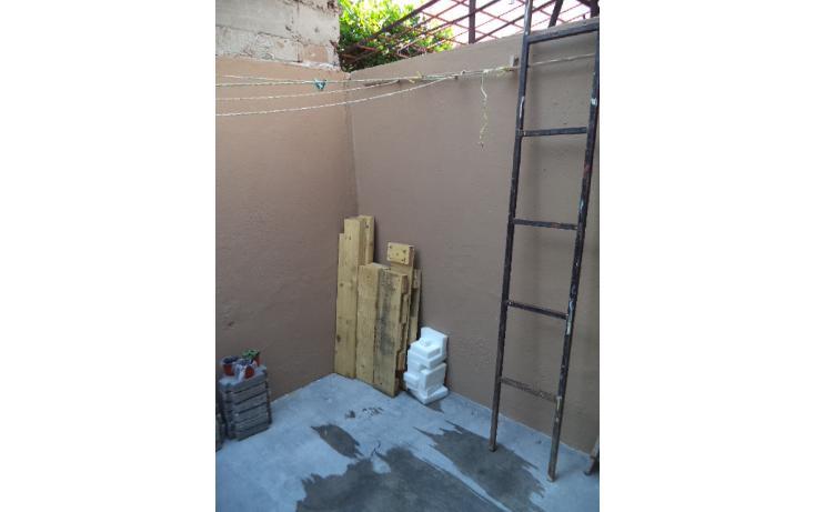 Foto de casa en venta en  , cofradía de san miguel, cuautitlán izcalli, méxico, 1278277 No. 11