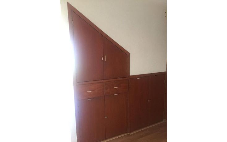Foto de casa en venta en  , cofradía de san miguel, cuautitlán izcalli, méxico, 1291929 No. 02