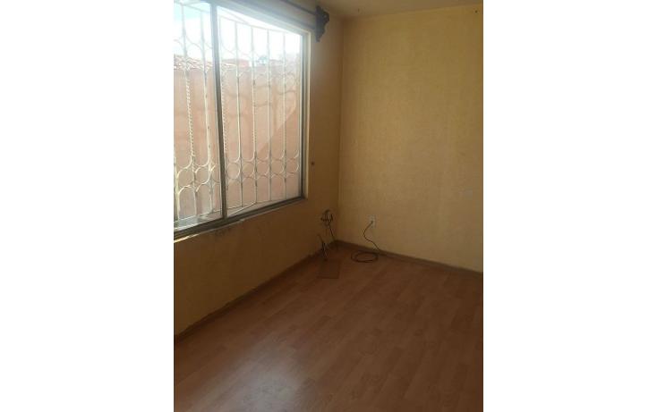 Foto de casa en venta en  , cofradía de san miguel, cuautitlán izcalli, méxico, 1291929 No. 03
