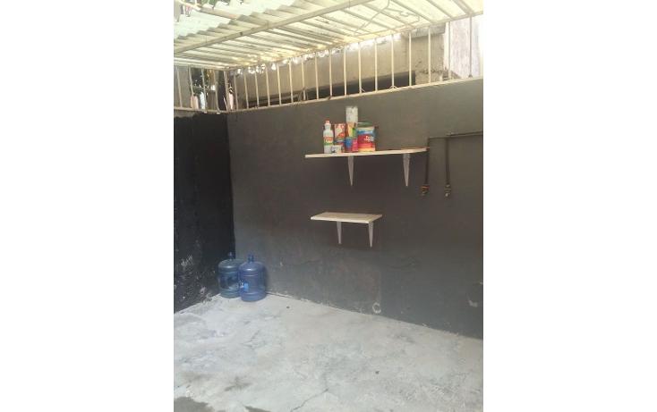 Foto de casa en venta en  , cofradía de san miguel, cuautitlán izcalli, méxico, 1291929 No. 08