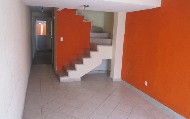 Foto de casa en venta en  , cofradía de san miguel, cuautitlán izcalli, méxico, 1343157 No. 02