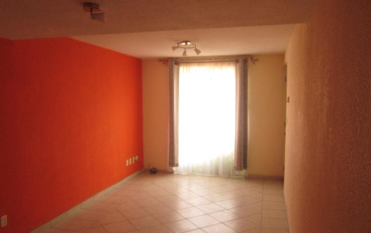 Foto de casa en venta en  , cofradía de san miguel, cuautitlán izcalli, méxico, 1343157 No. 03