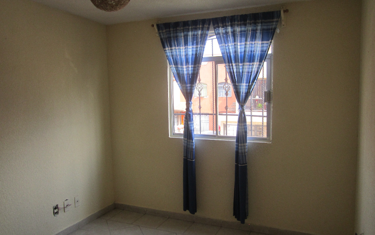 Foto de casa en venta en  , cofradía de san miguel, cuautitlán izcalli, méxico, 1343157 No. 12
