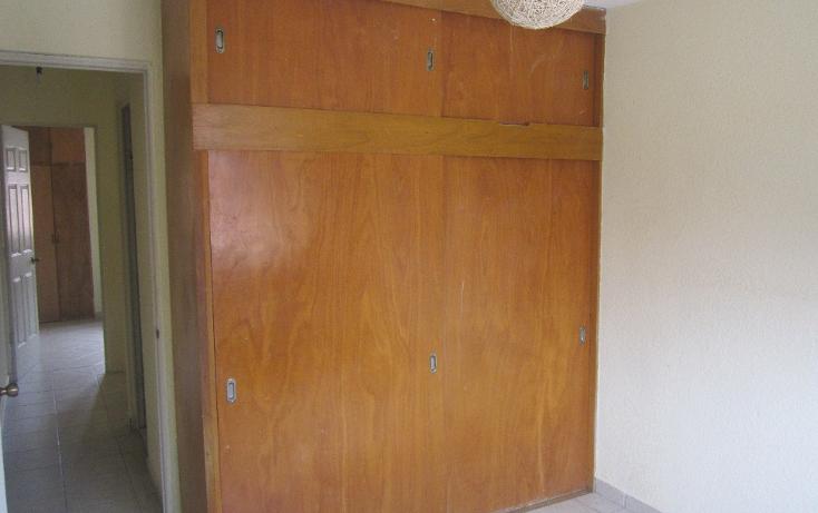 Foto de casa en venta en  , cofradía de san miguel, cuautitlán izcalli, méxico, 1343157 No. 13