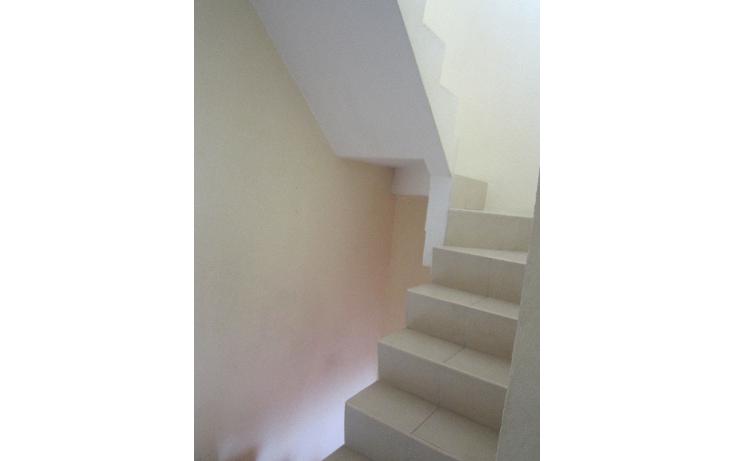 Foto de casa en venta en  , cofradía de san miguel, cuautitlán izcalli, méxico, 1343157 No. 16