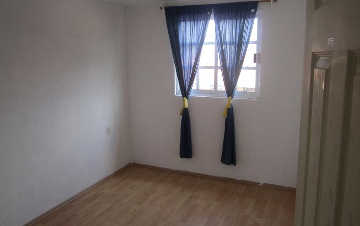 Foto de casa en venta en  , cofradía de san miguel, cuautitlán izcalli, méxico, 1343157 No. 17