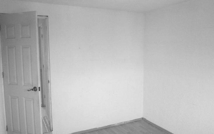 Foto de casa en venta en  , cofradía de san miguel, cuautitlán izcalli, méxico, 1343157 No. 18