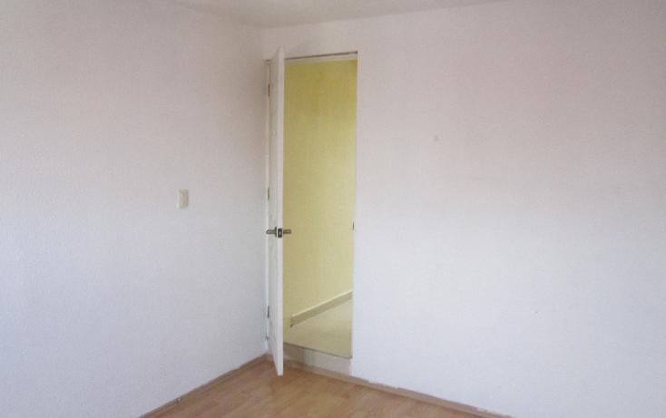 Foto de casa en venta en  , cofradía de san miguel, cuautitlán izcalli, méxico, 1343157 No. 19