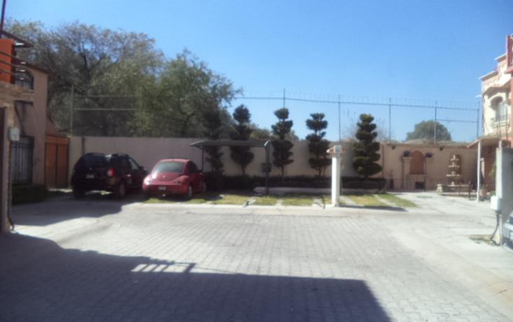 Foto de casa en venta en  , cofradía de san miguel, cuautitlán izcalli, méxico, 1343157 No. 22