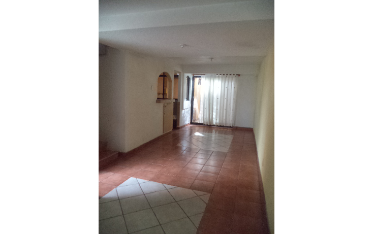 Foto de casa en venta en  , cofradía de san miguel, cuautitlán izcalli, méxico, 1554172 No. 08
