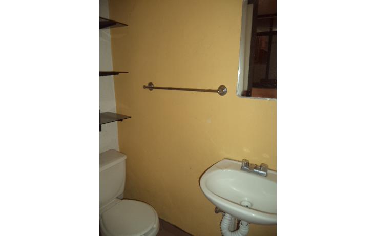 Foto de casa en venta en  , cofradía de san miguel, cuautitlán izcalli, méxico, 1554172 No. 10