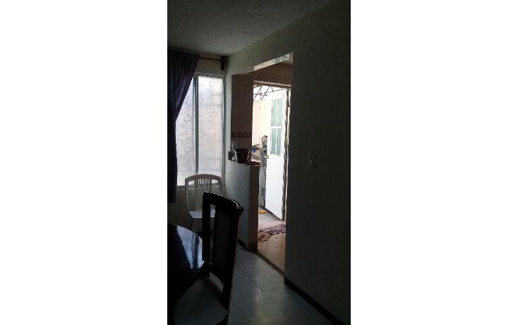 Foto de casa en venta en  , cofradía de san miguel, cuautitlán izcalli, méxico, 1966592 No. 06