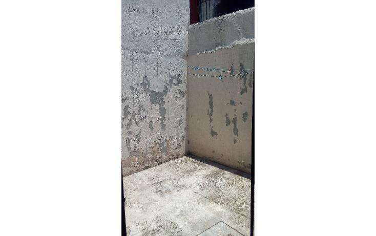 Foto de casa en venta en  , cofradía de san miguel, cuautitlán izcalli, méxico, 1966592 No. 10