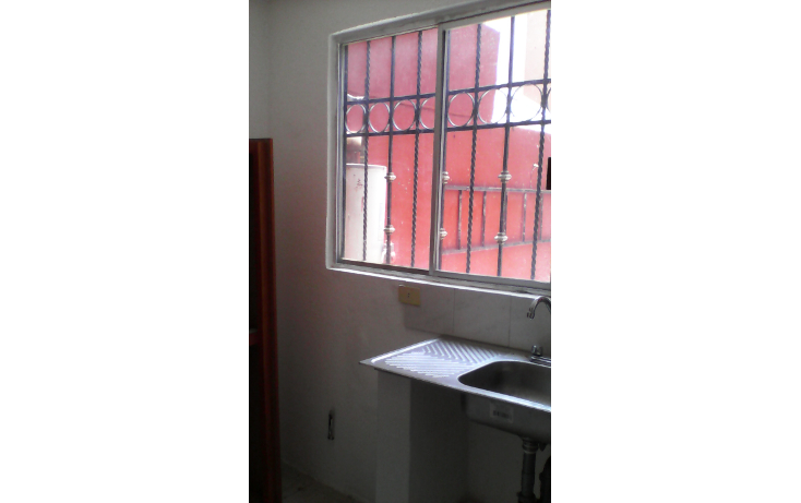 Foto de casa en venta en  , cofradía de san miguel, cuautitlán izcalli, méxico, 1993860 No. 02