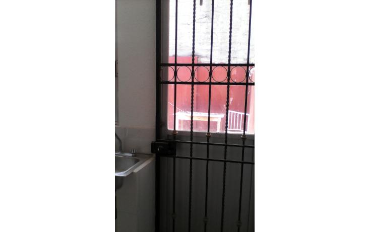 Foto de casa en venta en  , cofradía de san miguel, cuautitlán izcalli, méxico, 1993860 No. 03