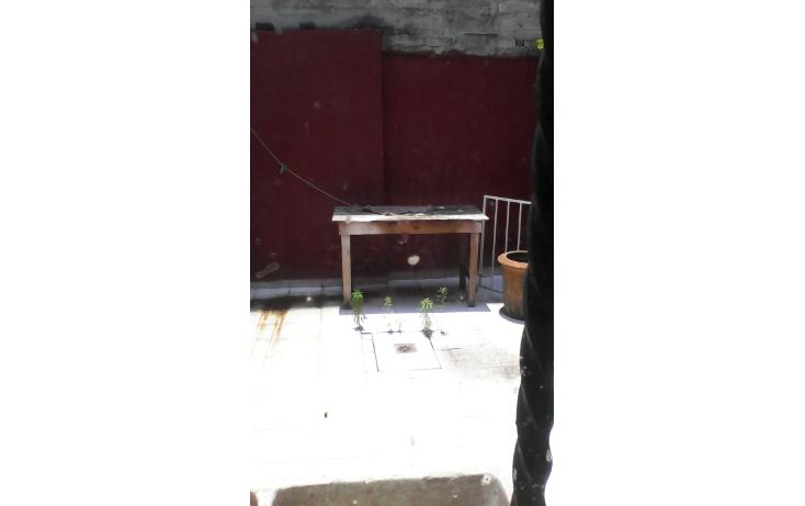 Foto de casa en venta en  , cofradía de san miguel, cuautitlán izcalli, méxico, 1993860 No. 04