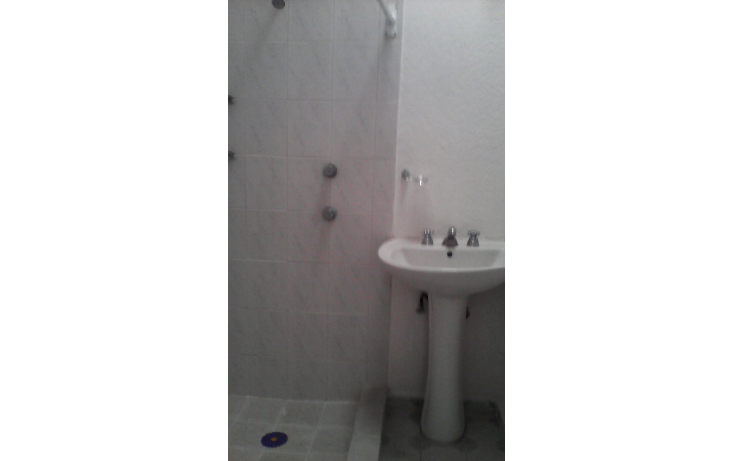 Foto de casa en venta en  , cofradía de san miguel, cuautitlán izcalli, méxico, 1993860 No. 08
