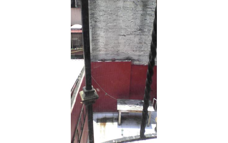 Foto de casa en venta en  , cofradía de san miguel, cuautitlán izcalli, méxico, 1993860 No. 11