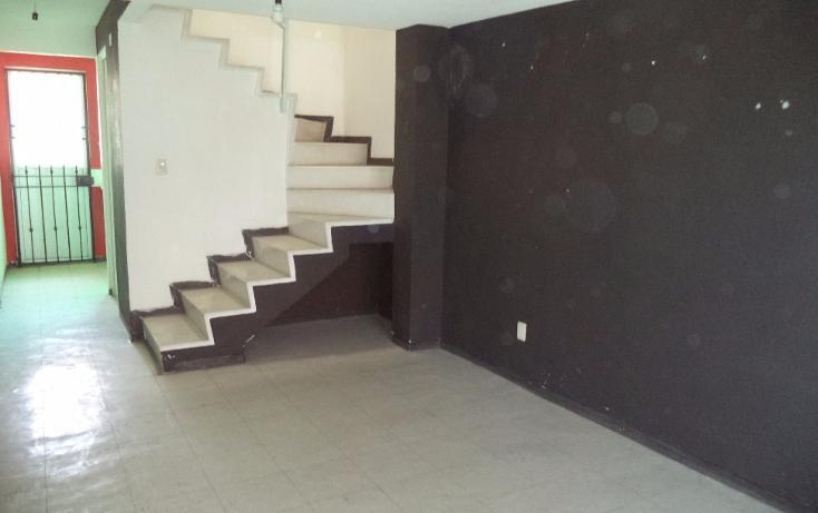 Foto de casa en venta en  , cofradía de san miguel, cuautitlán izcalli, méxico, 2015608 No. 02