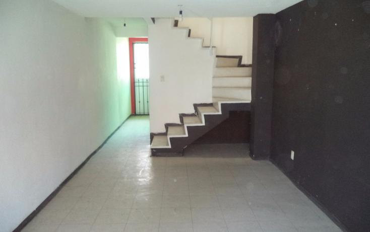 Foto de casa en venta en  , cofradía de san miguel, cuautitlán izcalli, méxico, 2015608 No. 03