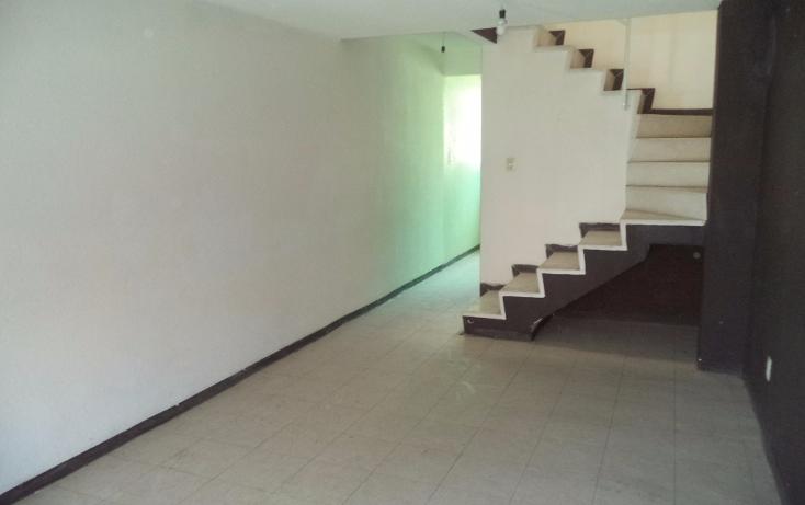 Foto de casa en venta en  , cofradía de san miguel, cuautitlán izcalli, méxico, 2015608 No. 04