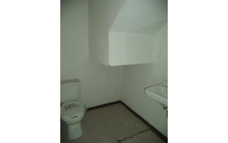 Foto de casa en venta en  , cofradía de san miguel, cuautitlán izcalli, méxico, 2015608 No. 05