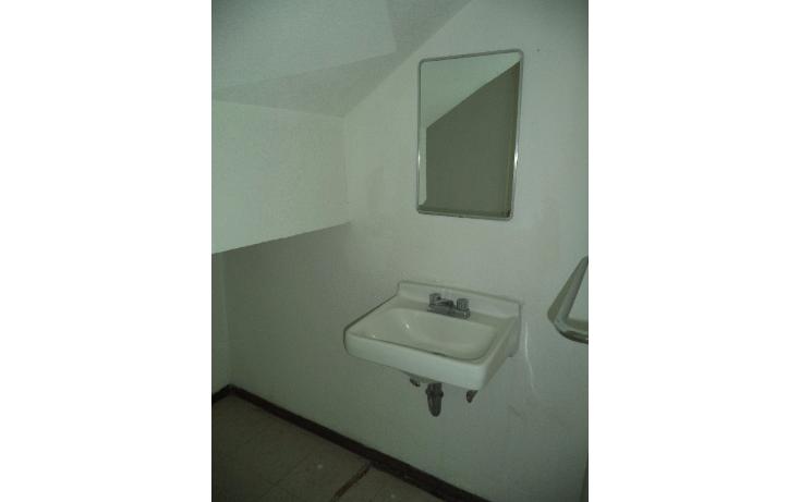 Foto de casa en venta en  , cofradía de san miguel, cuautitlán izcalli, méxico, 2015608 No. 07