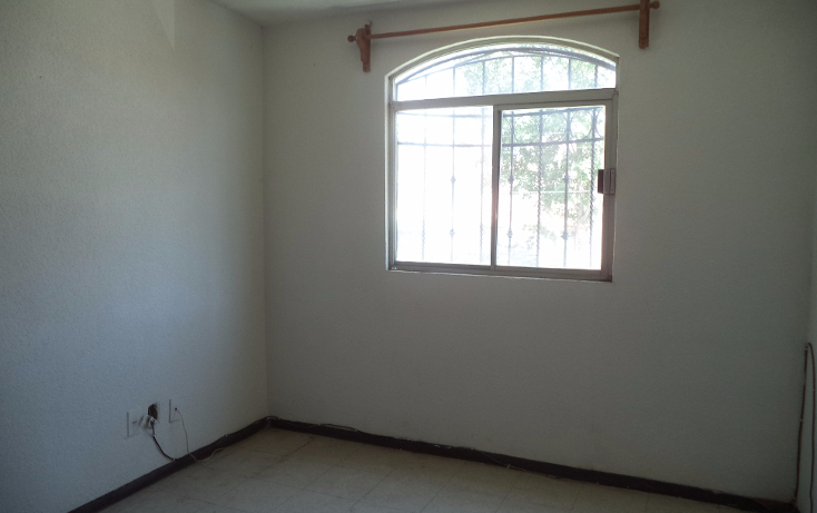 Foto de casa en venta en  , cofradía de san miguel, cuautitlán izcalli, méxico, 2015608 No. 11