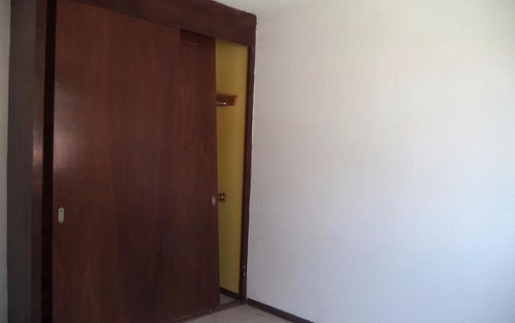 Foto de casa en venta en  , cofradía de san miguel, cuautitlán izcalli, méxico, 2015608 No. 12