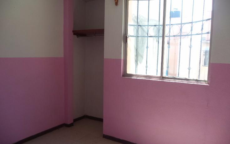 Foto de casa en venta en  , cofradía de san miguel, cuautitlán izcalli, méxico, 2015608 No. 15