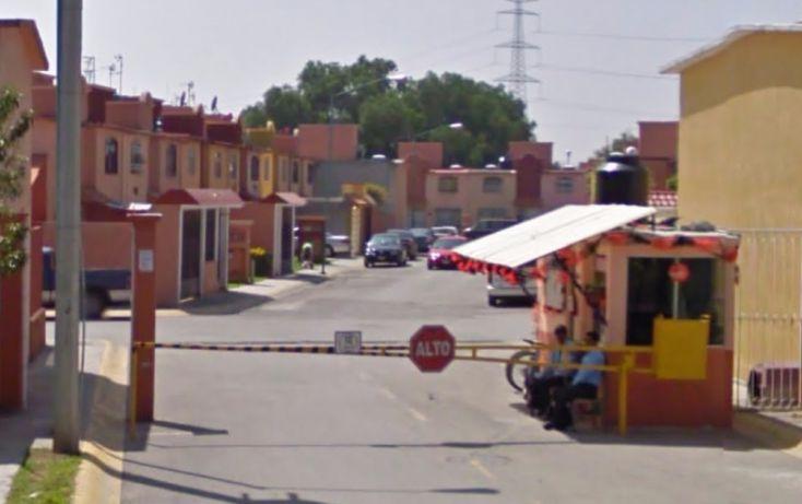 Foto de casa en condominio en venta en, cofradía ii, cuautitlán izcalli, estado de méxico, 1110293 no 03