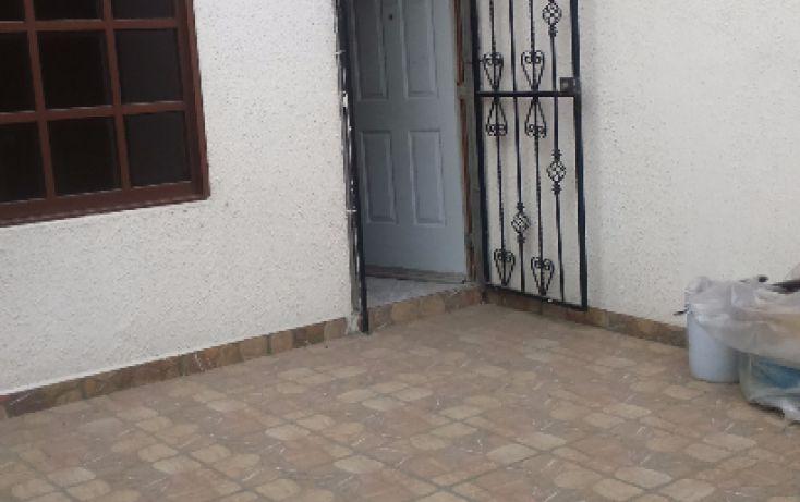 Foto de casa en venta en, cofradía ii, cuautitlán izcalli, estado de méxico, 1829954 no 01