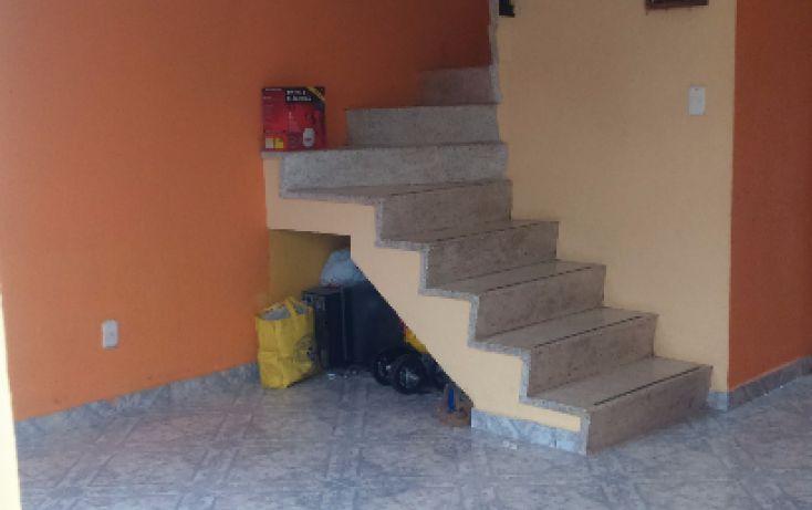 Foto de casa en venta en, cofradía ii, cuautitlán izcalli, estado de méxico, 1829954 no 02