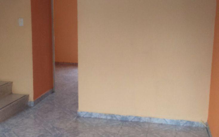 Foto de casa en venta en, cofradía ii, cuautitlán izcalli, estado de méxico, 1829954 no 03
