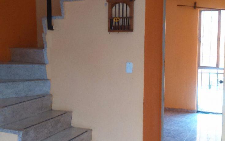 Foto de casa en venta en, cofradía ii, cuautitlán izcalli, estado de méxico, 1829954 no 04