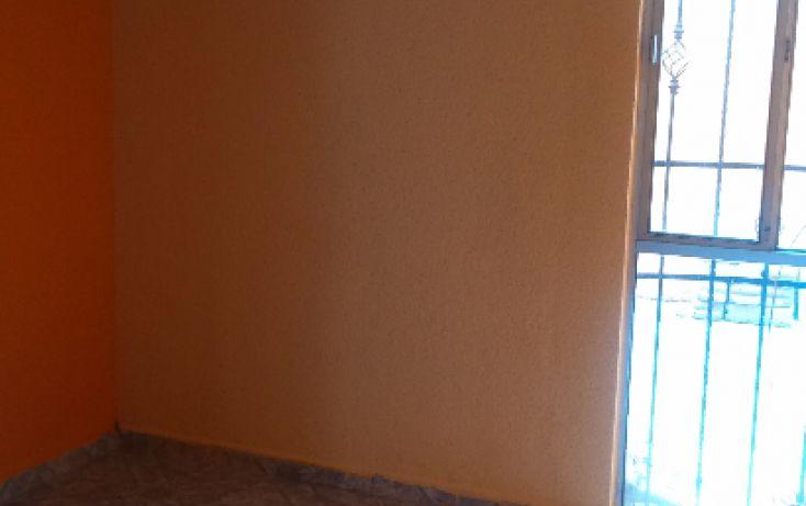 Foto de casa en venta en, cofradía ii, cuautitlán izcalli, estado de méxico, 1829954 no 05