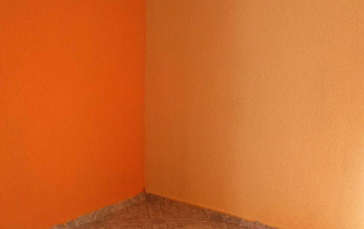 Foto de casa en venta en, cofradía ii, cuautitlán izcalli, estado de méxico, 1829954 no 06