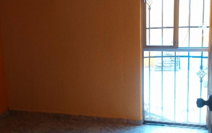 Foto de casa en venta en, cofradía ii, cuautitlán izcalli, estado de méxico, 1829954 no 07
