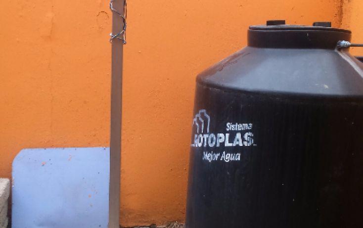 Foto de casa en venta en, cofradía ii, cuautitlán izcalli, estado de méxico, 1829954 no 12