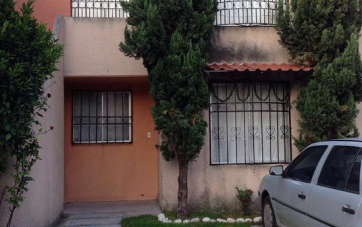 Foto de casa en venta en, cofradía ii, cuautitlán izcalli, estado de méxico, 1929674 no 01