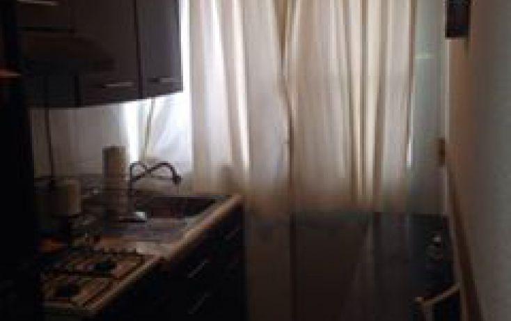 Foto de casa en venta en, cofradía ii, cuautitlán izcalli, estado de méxico, 1929674 no 06