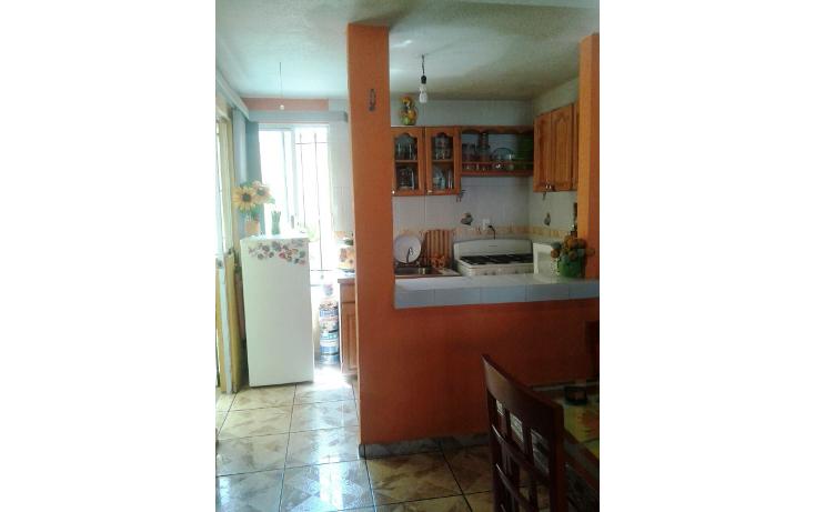 Foto de casa en venta en  , cofradía ii, cuautitlán izcalli, méxico, 1274005 No. 03