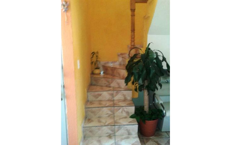 Foto de casa en venta en  , cofradía ii, cuautitlán izcalli, méxico, 1274005 No. 05
